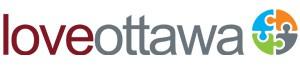 love-ottawa-sm-300x67